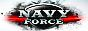 Navyforce