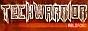 TechWarrior Reloaded
