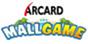Arcard MallGame