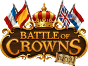 Battle of Crowns
