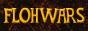 FlohWars