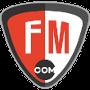 Fussball-Manager.COM