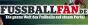 FUSSBALLFAN - Das Spiel