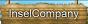 Insel Company