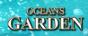 OceansGarden