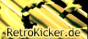 RetroKicker.de