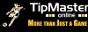 Tipmaster