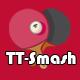 TT-Smash