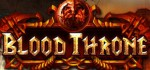 blood-throne closed beta start