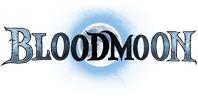 Alles rund ums Browsergame Bloodmoon