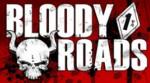 bloody-roads-logo-klein