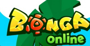 Alles zu Bonga Online
