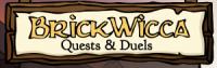 brickwicca