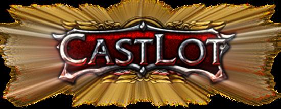 castlot-logo
