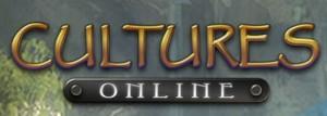 cultures-online-logo