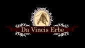 Da Vincis Erbe Browsergame