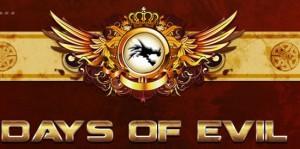 days-of-evil-logo