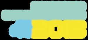 Deutscher Entwicklerpreis 2013 Browsergames Nominierungen