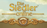 Die Siedler Online Red Nose Day 2013