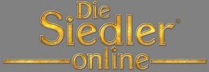 die-siedler-online-logo