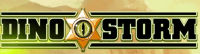 Dino Storm offiziell gestartet