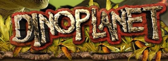 dinoplanet-logo