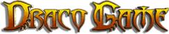 dracogame-logo-klein