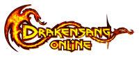 drakensang-online-logo-klein