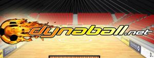 dynaball-logo