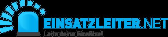 einsatzleiter-logo