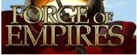 forge-of-empires-logo-klein