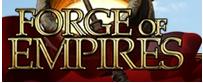 Forge of Empires für den Deutschen Entwicklerpreis nominiert