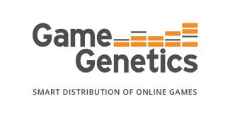 game-genetics-logo-klein