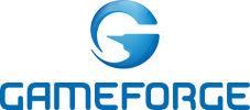 gameforge-logo-mini