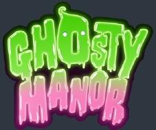 ghostery manor zweites entwicklertagebuch