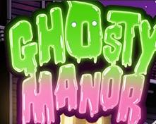 ghosty manor closed beta gestartet