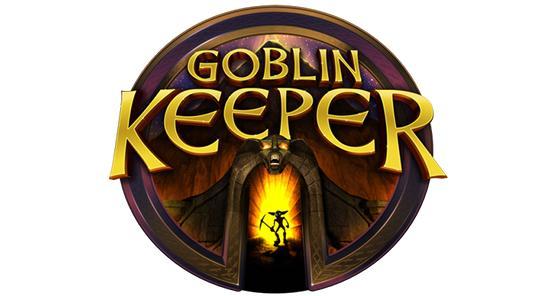 Goblin Keeper Test