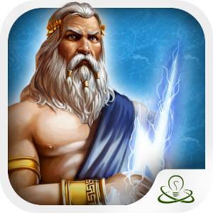 grepolis-app-icon