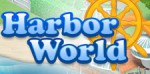 Harbor World Closed Beta