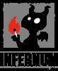 infernum-logo-mini