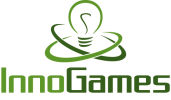 Alles weitere zu InnoGames