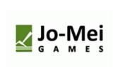 Alles rund um Jo Mei Games