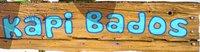 Informationen zum Browsergame KapiBados