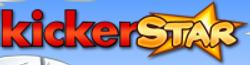 Kickerstar Tipps, Tricks und Cheats