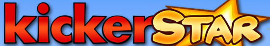 kickerstar-logo