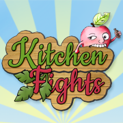 kitchenfights-logo