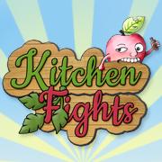 kitchenfights-logo