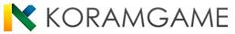Mehr zum Unternehmen Koramgame