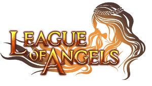 league of angels closed beta start