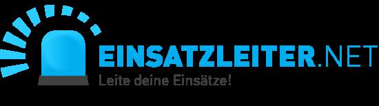 logo-einsatzleiter